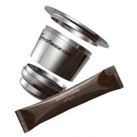 mycoffeestar-DELTADestasCoffee-e1438157163355